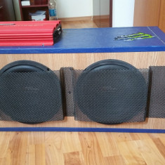 Bass Bass Bass! - Pachete car audio auto