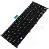 Tastatura Laptop Acer Aspire S3-391 iluminata