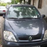 Dezmembrez Renault megane Scenic - Dezmembrari Renault