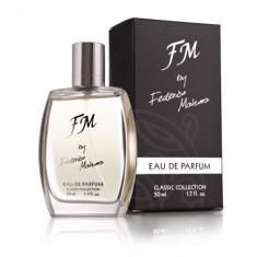 Parfum Barbati Clasic Collection - Federico Mahora - FM 135 - 50 ml - Sigilat, Apa de parfum