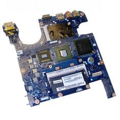 Placa de baza Acer Aspire One KAV 60 KAV60 - Placa de baza laptop Acer, DDR2, Contine procesor