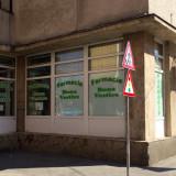 Spatiu comercial de inchiriat Simion Barnutiu Timisoara