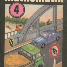 Gunter Lorenz - Mathematik - 644613 - Carte Matematica