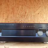 Yamaha AX-396 - Amplificator audio Yamaha, 81-120W