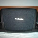 Boxa centru TECHNICS SB-PC 600 - Boxe Technics