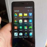Allview p5 pro in garantie - Telefon Allview, Negru, 16GB, Neblocat, Quad core, 1 GB