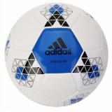 Minge Adidas StarLancer V2-Minge originala-Marimea 5 - Minge fotbal Nike