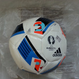 Minge Fotbal SALA / FUTSAL ADIDAS Euro 2016