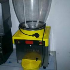 Aparat pt ayran Hosk - Robot Bucatarie