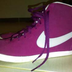 Tenesi Nike - Tenisi barbati Nike, Marime: 39, Culoare: Roz