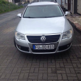 Volkswagen Passat cc sau schimb cu Audi 1, 9 TDI - Autoturism Volkswagen, An Fabricatie: 2010, Motorina/Diesel, 275000 km, 170 cmc