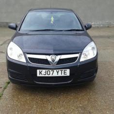 Opel vectra - Autoturism Opel, An Fabricatie: 2007, Benzina, 140000 km, 1800 cmc