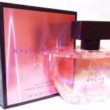 Kylie Minogue Darling EDT 50 ml - Parfum femeie, Apa de toaleta