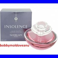 PARFUM DAMA GUERLAIN INSOLENCE 100ML - Parfum femeie Guerlain, Apa de toaleta