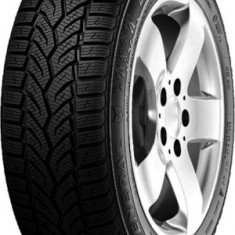 Anvelope offroad 4x4 - Anvelopa GENERAL TIRE 165/70R14 81T ALTIMAX WINTER PLUS MS
