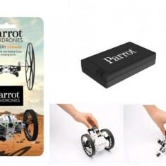 Parrot Baterie LiPo Parrot Minidrone