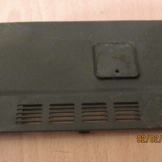 Capac HDD acer aspire 5100