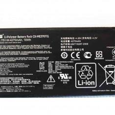 Baterie originala tableta Asus ME370TG IT Premium