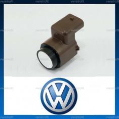 Senzor parcare CROM VW Passat B6 - grila frontala - COD 3C0919275N - Senzor de Parcare