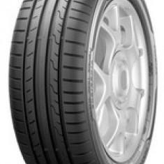 Anvelope vara - Anvelope Dunlop SP Sport Bluresponse 205/60R15 91H Vara Cod: N989236