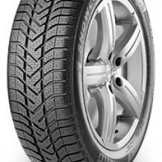 Anvelope iarna - Anvelope Pirelli SnowControl Serie III 185/65R14 86T Iarna Cod: N988427