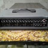 Amplificator COXX PA 4080 C