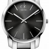 Ceas original barbatesc Calvin Klein K2G21161 - Ceas barbatesc