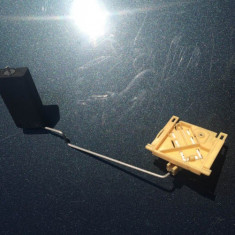 Pompa ulei Auto - Sonda litrometrica Audi A4 B6 2.5 TDI 88457371
