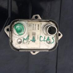 Dezmembrari - Termoflot Mercedes A-class A160 A170 Vaneo A6681800065