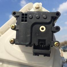Motoras clapeta recirculare Mazda 6 5621P - Control Aer Conditionat