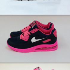 Adidasi dama - Adidasi Nike Air MAx
