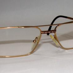Rama ochelari soare / vedere Pierre Cardin 6502(62), Metal