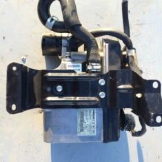 Webasto Mazda 6 9000610D - Incalzitor stationar auto - Heater