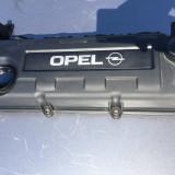 Capac culbutori Opel Astra G Meriva Corsa 1.7 ISUZU Y17DT