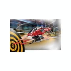 Elicopter Sniper cu Radiocomanda - Elicopter de jucarie