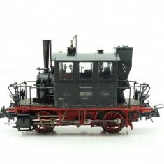 Macheta Feroviara, 1:87, HO, Locomotive - Locomotiva Roco br 98 scara HO 1 : 87