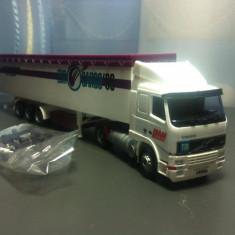 Macheta auto, 1:87 - Volvo FH12 1/87 AWM