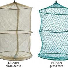 Juvelnic N02 - Juvelnic pescuit