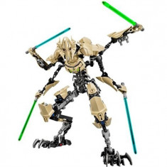 General Grievous (75112) - LEGO Minifigurine
