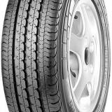 Anvelope Pirelli Chrono 2 175/70R14C 95/93T Vara Cod: F990819