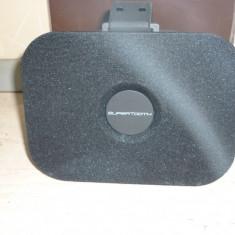Boxa Bluetooth Supertooth Disco 4