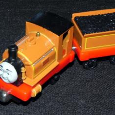 TAKE-n-Play cu magnet - Thomas and Friends trenulet jucarie - locomotiva DUKE - Trenulet de jucarie, Metal, Unisex