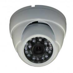 Camera AHD Dome SE-DVI20-1080P