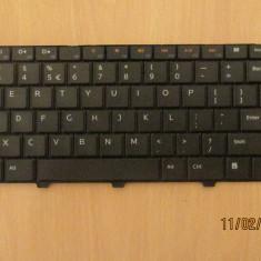 Tastatura Dell Inspiron M5030, impecabila, fara urme de uzura ! - Tastatura laptop