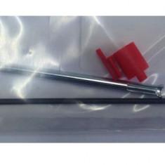 Kit butuc sram spectro s7