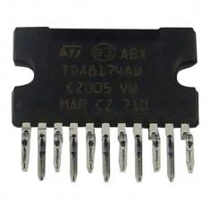 TDA8174AW