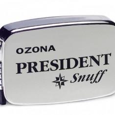 TUTUN DE PRIZAT OZONA PRESIDENT 5 GR