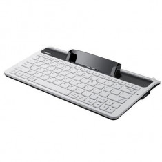 GALAXY Tab Keyboard Dock ECR-K10AWE - Tastatura tableta