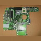 Placa de baza Noua Packard Bell ATLAS S Part NO.7410960000