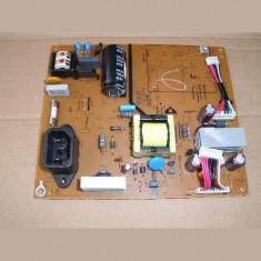 Sursa - Modul de alimentare Nou Monitor ACER LCD TV AT1926DL M190HQDL 55.MAT0Q.002